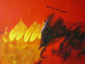 michel 117 (2)