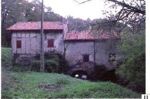 moulin de latsa 0007