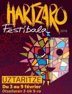 Hartzaro grand
